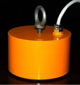 干式电磁除铁器RFCB系列