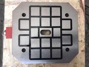 定制异型电控永磁吸盘