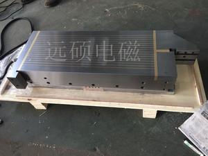 磨用多功能强力电磁吸盘