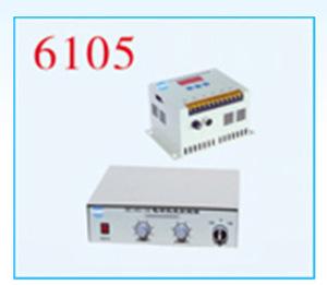 电磁吸盘控制器(电子型)6105
