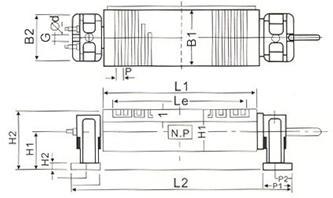 cp2-6-2.jpg