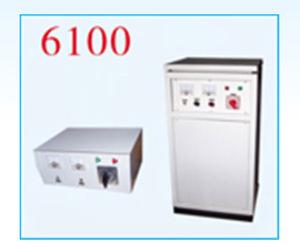 电磁吸盘控制器(电子型)6100