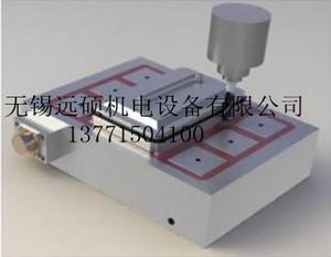 电容屏玻璃加工夹具-电永磁吸盘