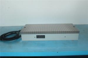 磨床用普通矩形电磁吸盘