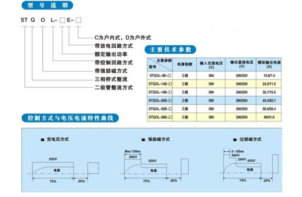 cp1-9-2.jpg